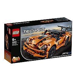 LEGO TECHNIC 42093 Chevrolet Corvette ZR1 (579 Pcs)