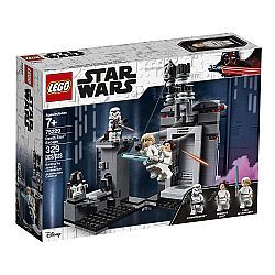 LEGO STAR WARS 75229 A New Hope Death Star Escape (329 pcs)