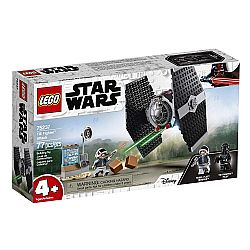 LEGO STAR WARS 75237 TIE Fighter Attack (77 pcs)