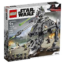 LEGO STAR WARS 75234 Revenge of The Sith at-AP Walker (689 Pcs)