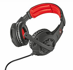 Trust GXT 310 Gaming Headset 21187