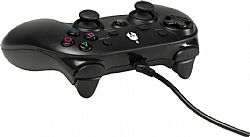 Spartan Gear Aspis Wired Controller For PS3/PS4