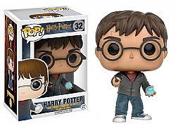 Funko Pop! Harry Potter #32
