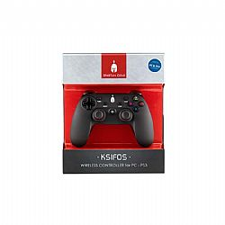 Spartan Gear Ksifos Wireless Controller PC / PS3